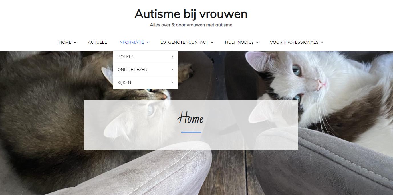 www.autisme-bij-vrouwen.nl